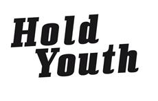HOLD YOUTH RESIDENCY Soirées & Clubbing