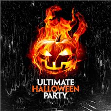 ULTIMATE HALLOWEEN PARTY ( Filles Gratuit )