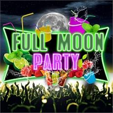 Full Moon' Bucket Party