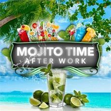 Afterwork Mojito Time  After Work