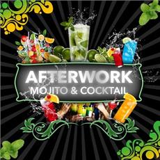Afterwork Mojito et Cocktail [ GRATUIT ] After Work