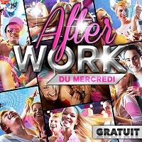 Afterwork du Mercredi After Work