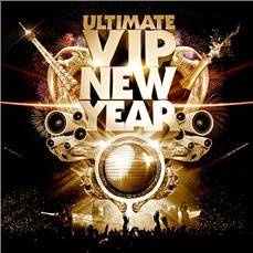 ULTIMATE VIP NEW YEAR - after work - Soirée Clubbing - CityZens