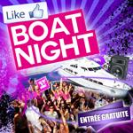 Like Boat Night