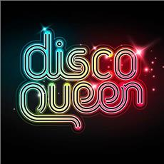 Disco queen - after work - Soirée Clubbing - CityZens
