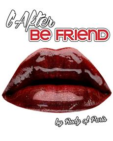 After Paris techno house - After Be Friend - Soirées & Clubbing