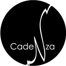 CADENZA night - after work - Soirée Clubbing - CityZens