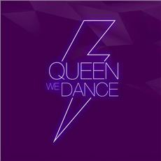 Queen We Dance - after work - Soirée Clubbing - CityZens