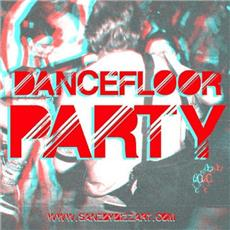 DANCEFLOOR PARTY ! Soirées & Clubbing