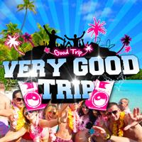 very Good Trip Soirées & Clubbing
