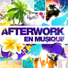 Afterwork en Musique After Work