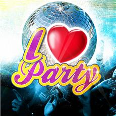 I Love Party : GRATUIT