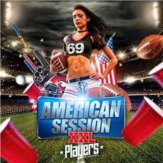 AMERICAN SESSION XXL