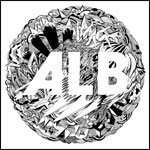 ALB  - Concert Paris