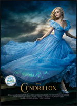 AVP CENDRILLON VF