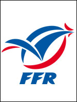 FRANCE / ANGLETERRE (WARM-UP 2015) XV DE FRANCE