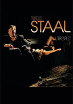 FRANCOIS STAAL