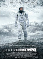 INTERSTELLAR Vost