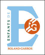 LES ENFANTS DE ROLAND - GARROS INTERNATIONAUX DE FRANCE 2014 - after work - Tennis  - CityZens