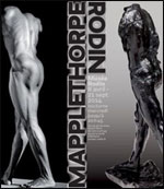 MAPPLETHORPE RODIN + COLLECTIONS PERMANENTES + PARC carrefour