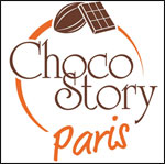 MUSEE GOURMAND DU CHOCOLAT VISITE + CHOCOLAT CHAUD + 500gr