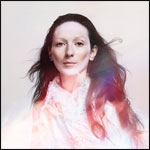 MY BRIGHTEST DIAMOND + RUN HITHER carrefour