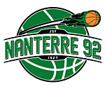 NANTERRE 92 / NANCY COUPE DE FRANCE