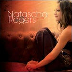 NATASCHA ROGERS GROUP LE JAZZ DE DEMAIN carrefour