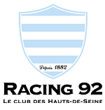 RACING 92 / NORTHAMPTON EUROPEAN RUGBY CHAMPIONS CUP