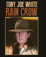 TONY JOE WHITE  - Concert Paris