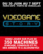 VIDEOGAME STORY  - exposition - Exposition  - CityZens
