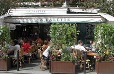 12 terrasses incontournables à paris - CityGuide