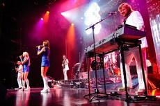 Abba Generation du 5 au 8 mai à Paris - Spectacle - CityZens