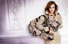 Burberry va retransmettre son défilé en direct et en 3D  - Shopping - CityZens