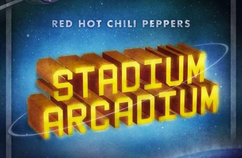 Les Red Hot Chili Peppers se produiront à Paris Bercy le 18 octobre