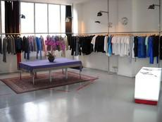 Pop up store, boutique parisienne éphémère  - Shopping - CityZens
