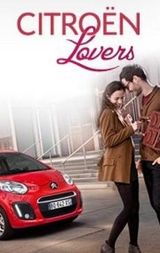 Pour la Saint Valentin, Citroën organise à Paris un speed-dating exceptionnel - Saint Valentin