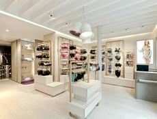 Princesse Tam Tam ouvre son plus grand magasin à Paris