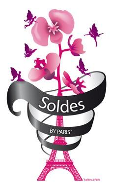 Soldes by Paris 2009 - Shopping - CityZens