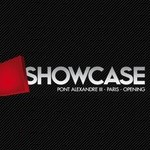 Discotheque ShowCase