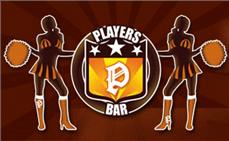 Bar Le Player's