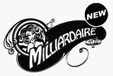 Bar Le Milliardaire