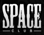 Discotheque Le Space Club