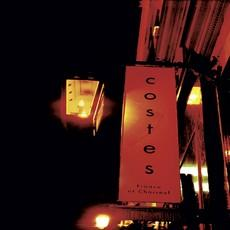 Bar Hôtel Costes