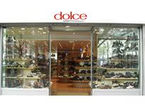 Magasin DOLCE Paris