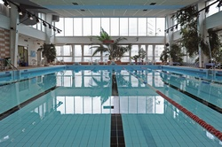 Meilleures adresses piscine paris page 2 for Piscine 75009