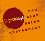 Bar La Pachanga